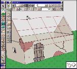 Logiciel architecture logiciel de dessin logiciel de - Logiciel d architecture 3d gratuit en francais ...