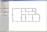 logiciel de dessin d 39 architecture sur logiciel dessin com. Black Bedroom Furniture Sets. Home Design Ideas